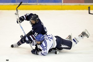 ice-hockey-1734816_960_720